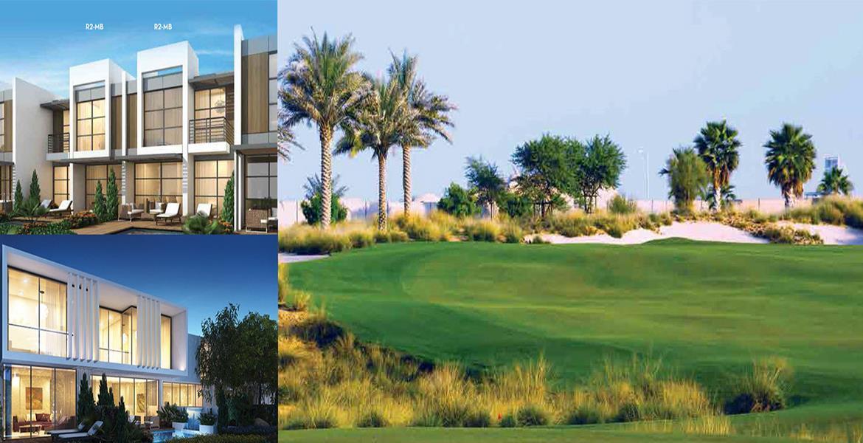 "<font color=""#ff0066"">20% دفعة مقدمة + 4% رسوم تسجيل دائرة الأراضي والأملاك دبي</font>"