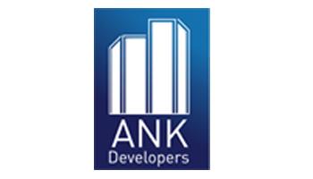تقدم  شركة (ANK)