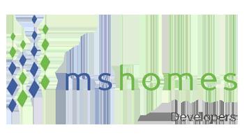 إم إس هومز للتطوير العقاري