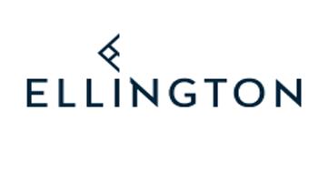 إلينغتون للتطوير العقاري