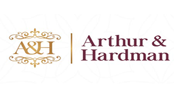 Arthur & Hardman Development