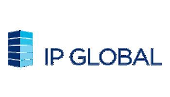IP العالمية المحدودة