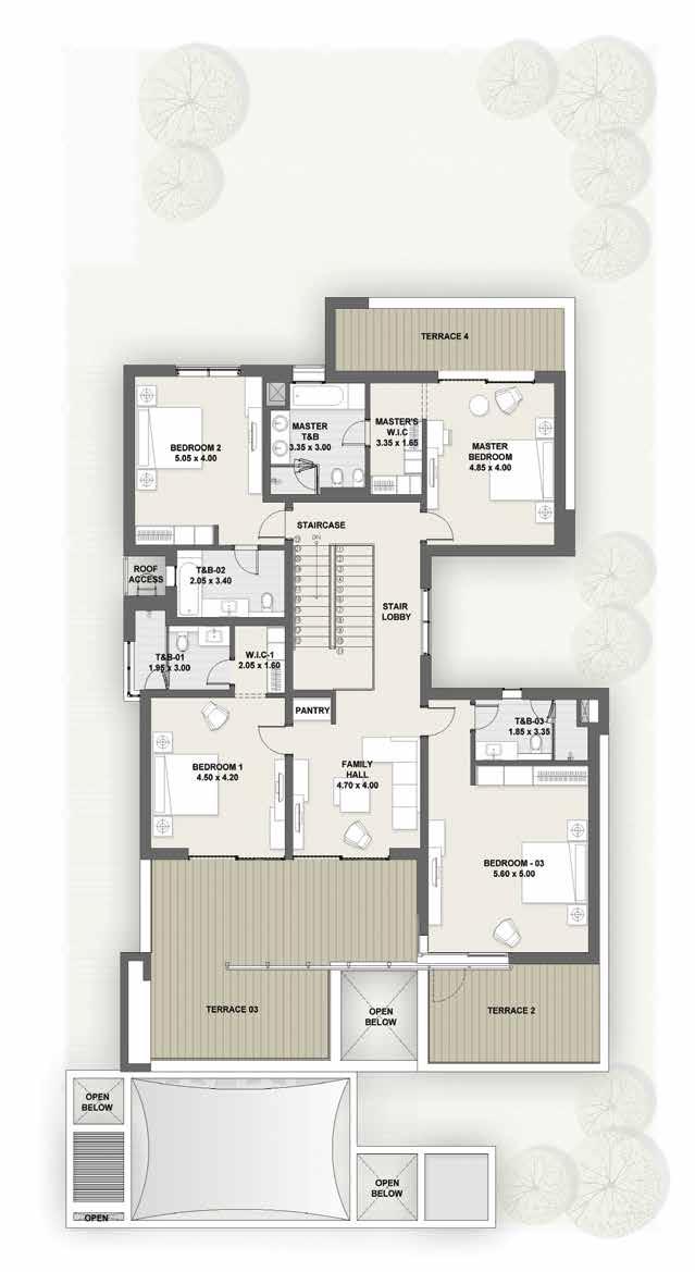 Floor-1