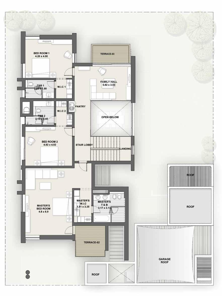 Floor-9