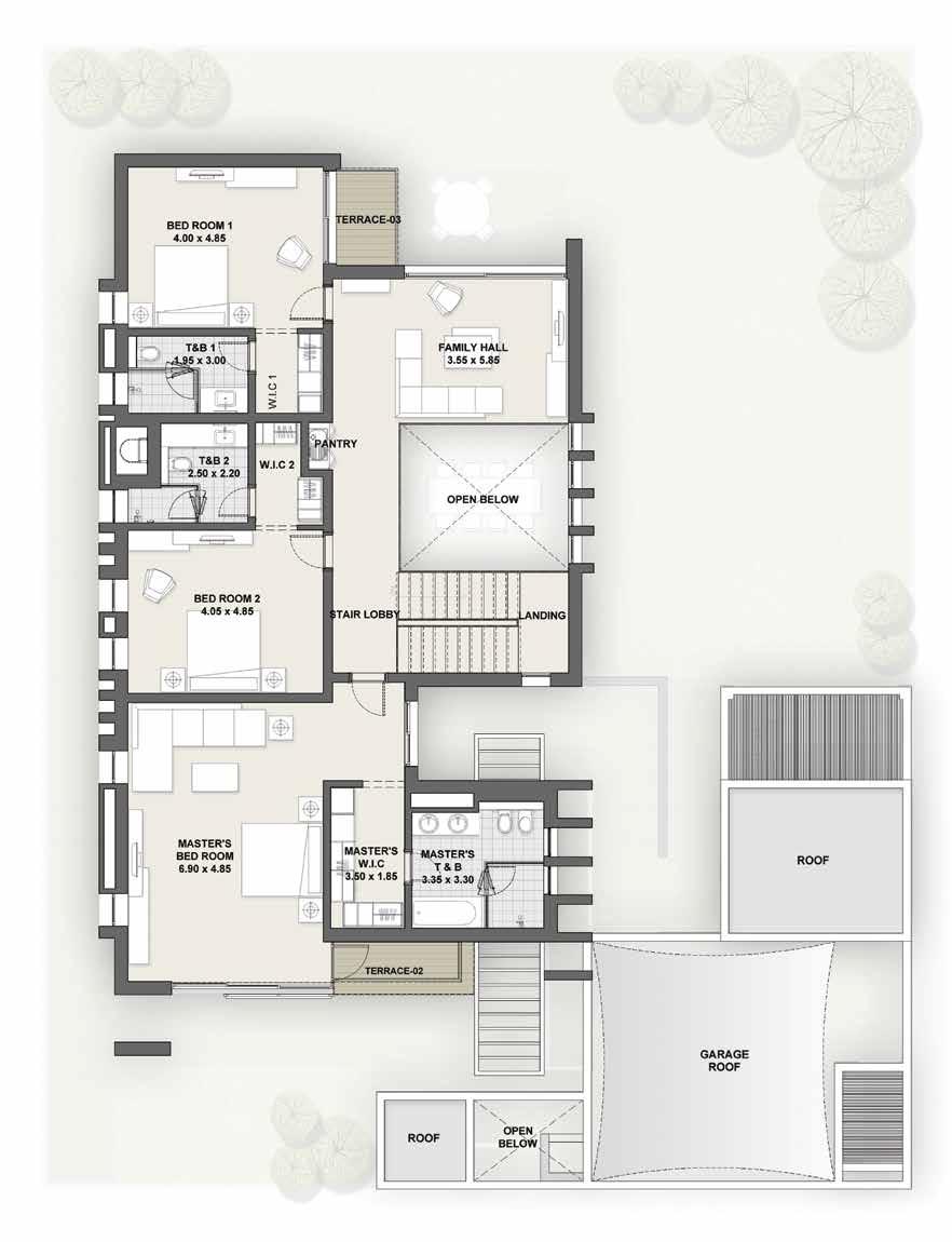 Floor-11