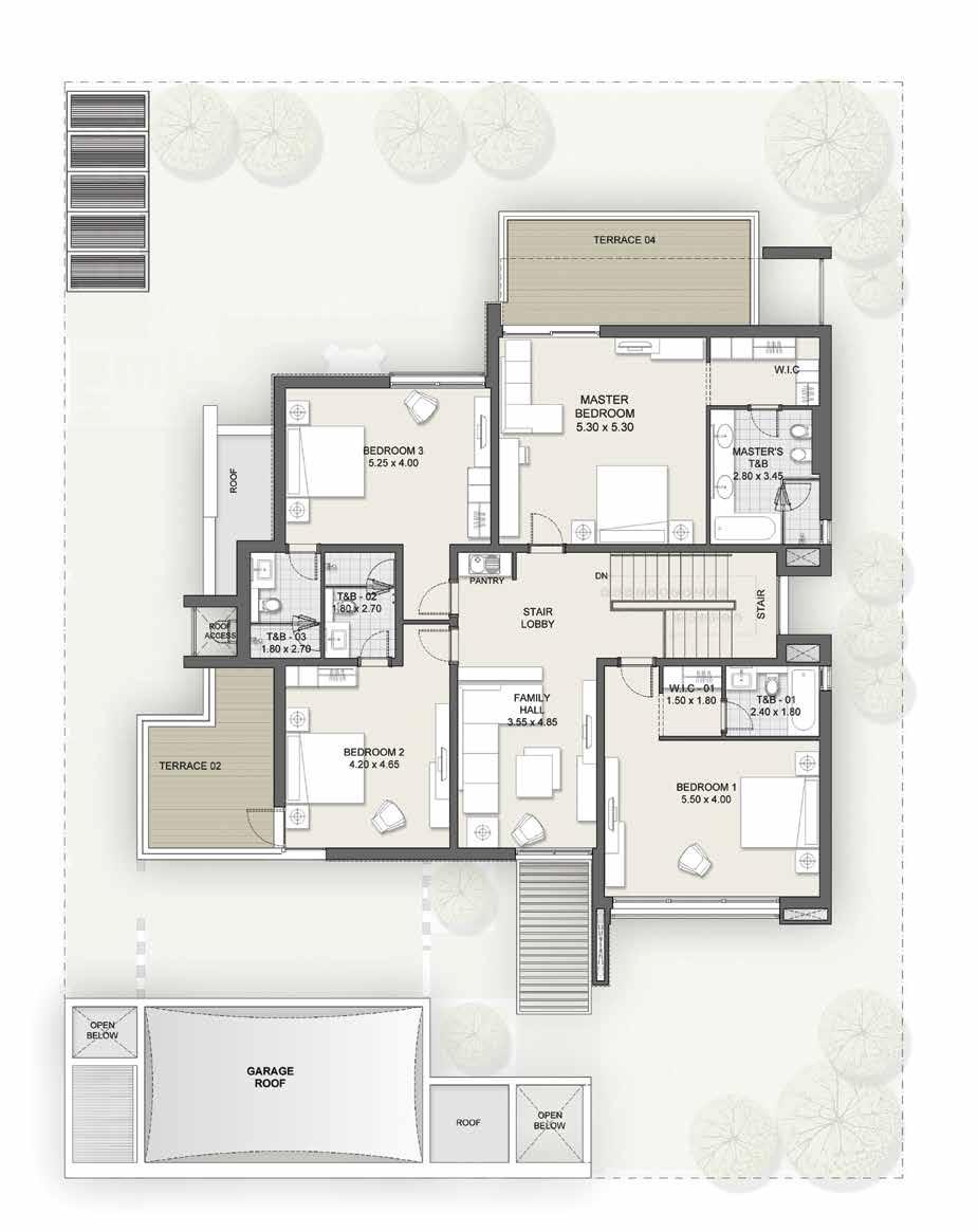 Floor-13