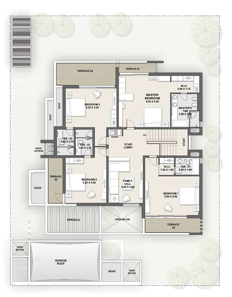 Floor-15