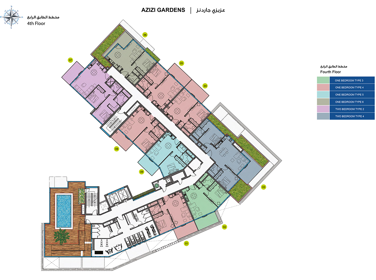 4th-Floor-Layout-Plan