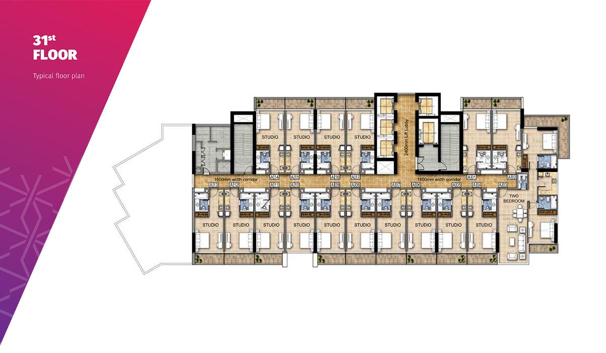 Type-Floor-31st-Floor