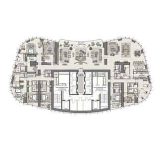 U-1, L 59-70