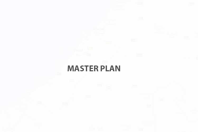 إنديجو-بيتش-ريزيدنس  المخطط الرئيسي