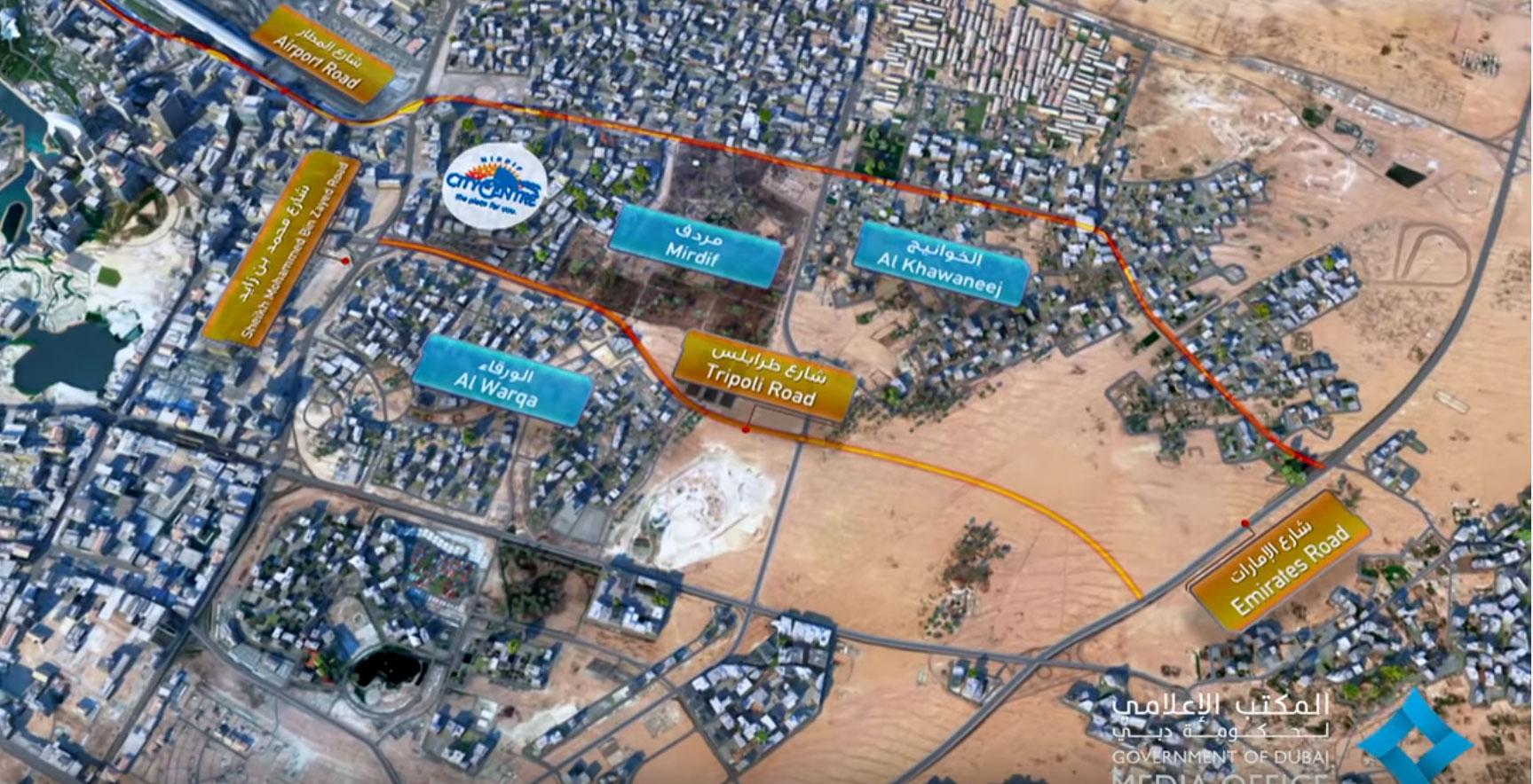 مساكن-نسمة خريطة الموقع
