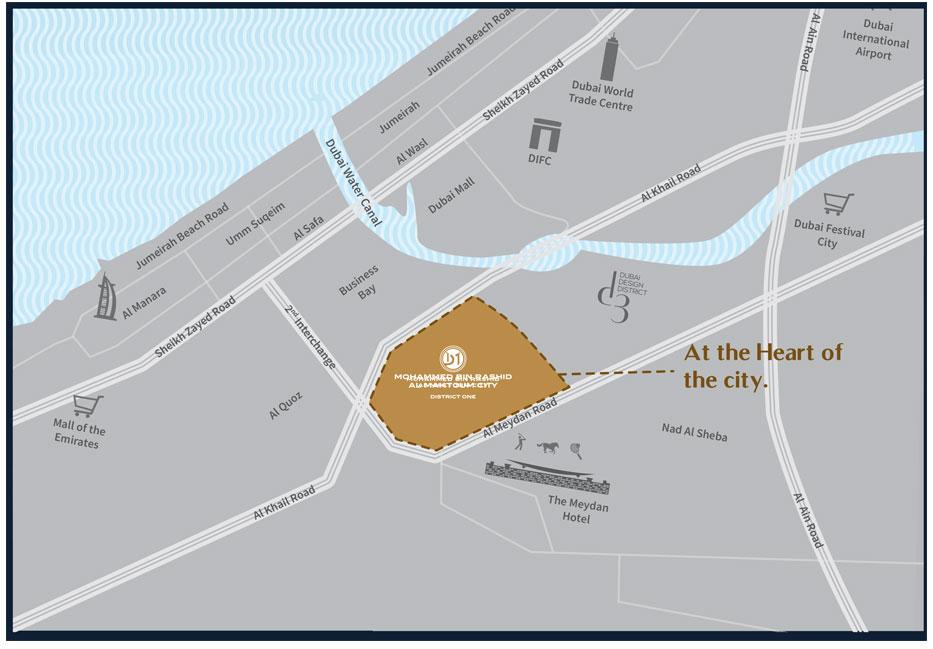 بلو-فيوز-فيلانشنز خريطة الموقع