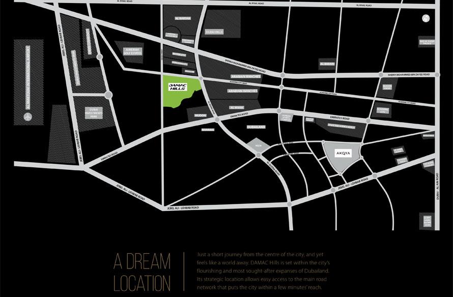بوتيك-فيلاز-90210 خريطة الموقع
