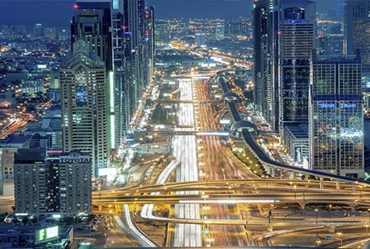 البوابة العربية 2