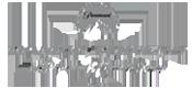 داماك تاورز من باراماونت للفنادق والمنتجعات