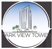برج بارك فيو فى دائرة قرية جميرا – مخطط رئيسي
