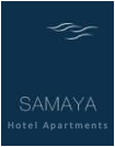سمايا للشقق الفندقية من تايجر العقارية فى دبي