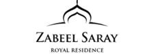 زعبيل سراي رويال ريزيدنسز من مراس القابضة في نخلة جميرا، دبي