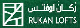 ركان لوفتس في وادي الصفا، دبي لاند | ريبورتاج للعقارات