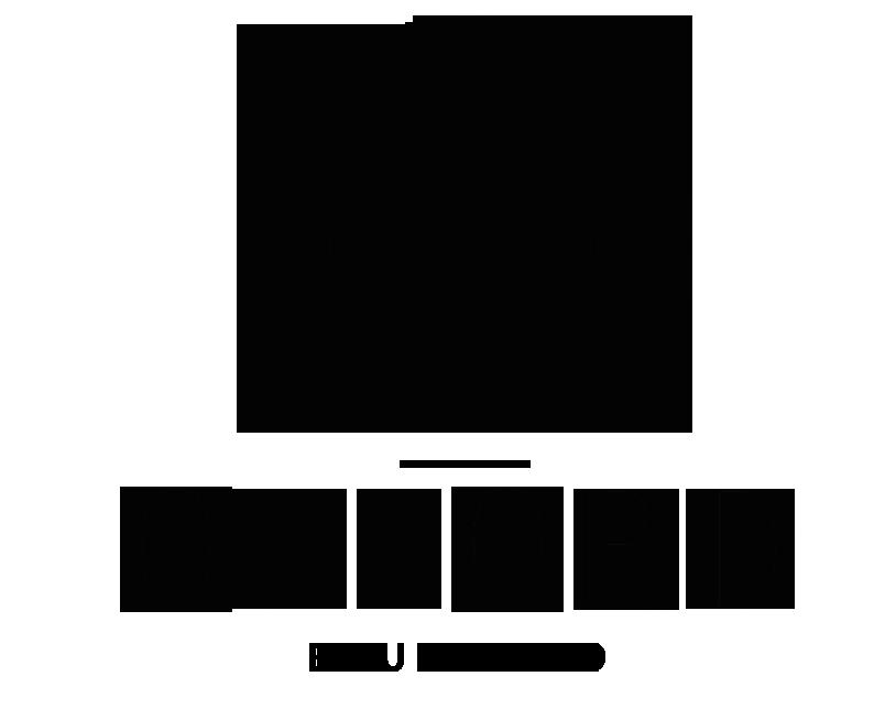 أوكسفورد بوليفارد من إيمان للتطوير في قرية جميرا سركل دبي