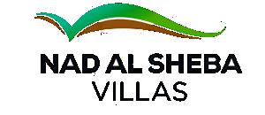 فلل ند الشبا المرحلة 4 من نخيل العقارية في دبي